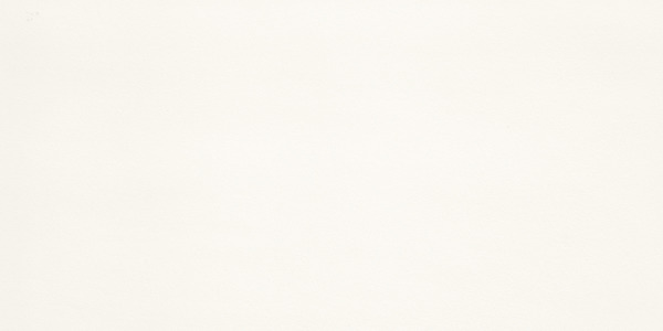 UNI ICE ACTIVE
